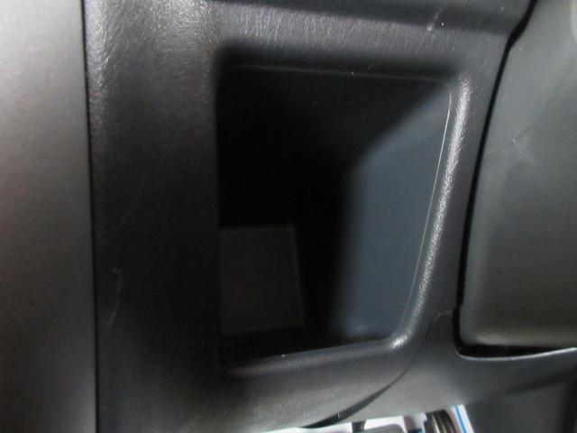 ランドベンチャー 4WD ターボ 6型 キーレス シートヒーター 無修復歴 保証付(34枚目)