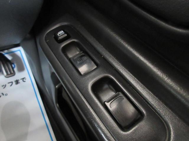 ランドベンチャー 4WD ターボ 6型 キーレス シートヒーター 無修復歴 保証付(35枚目)