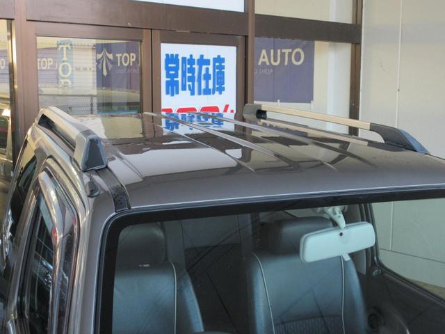 ランドベンチャー 4WD ターボ 6型 キーレス シートヒーター 無修復歴 保証付(37枚目)