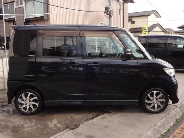「スズキ」「パレット」「コンパクトカー」「福島県」の中古車26