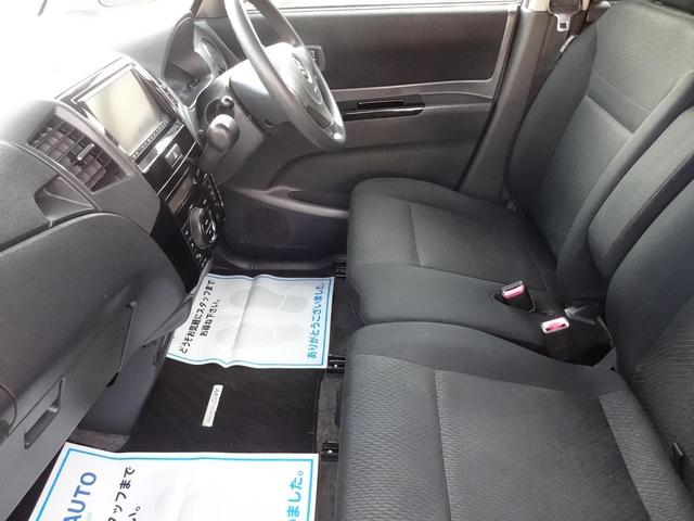 「スズキ」「パレット」「コンパクトカー」「福島県」の中古車31