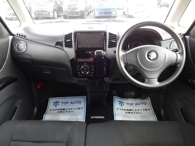 「スズキ」「パレット」「コンパクトカー」「福島県」の中古車33