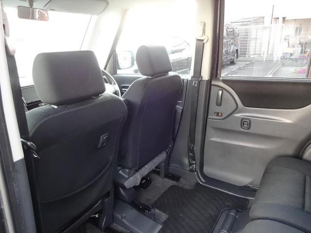 「スズキ」「パレット」「コンパクトカー」「福島県」の中古車37