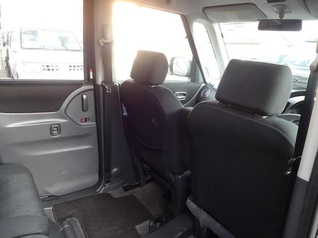 「スズキ」「パレット」「コンパクトカー」「福島県」の中古車42