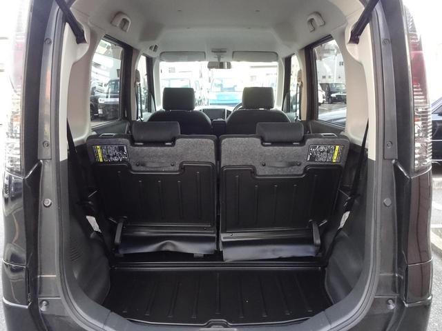 「スズキ」「パレット」「コンパクトカー」「福島県」の中古車43