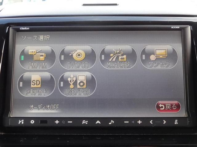「スズキ」「パレット」「コンパクトカー」「福島県」の中古車54