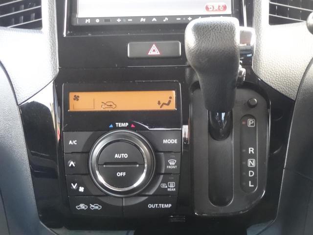 「スズキ」「パレット」「コンパクトカー」「福島県」の中古車55