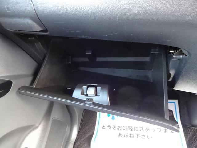 「スズキ」「パレット」「コンパクトカー」「福島県」の中古車58