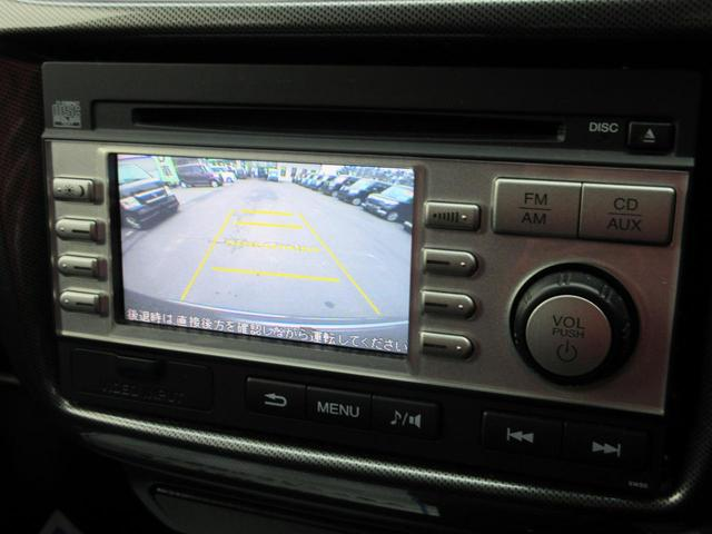 G 4WD キーレス CD バックカメラ 保証付(31枚目)