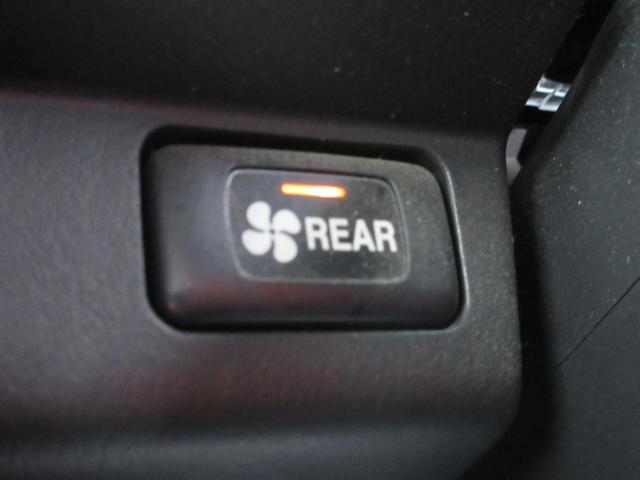 G 4WD キーレス CD バックカメラ 保証付(32枚目)