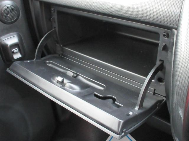 G 4WD キーレス CD バックカメラ 保証付(33枚目)