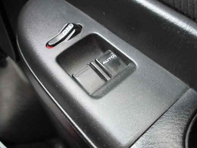 G 4WD キーレス CD バックカメラ 保証付(37枚目)