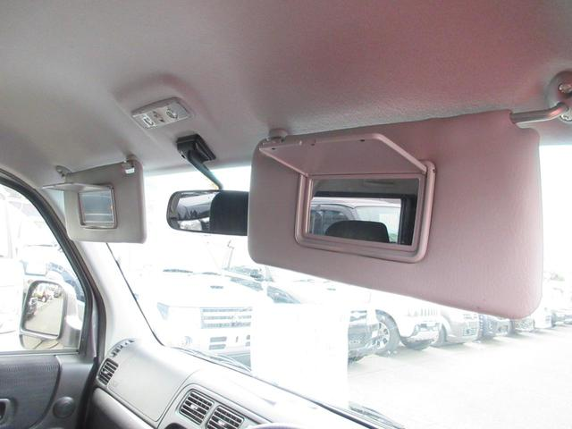 G 4WD キーレス CD バックカメラ 保証付(38枚目)