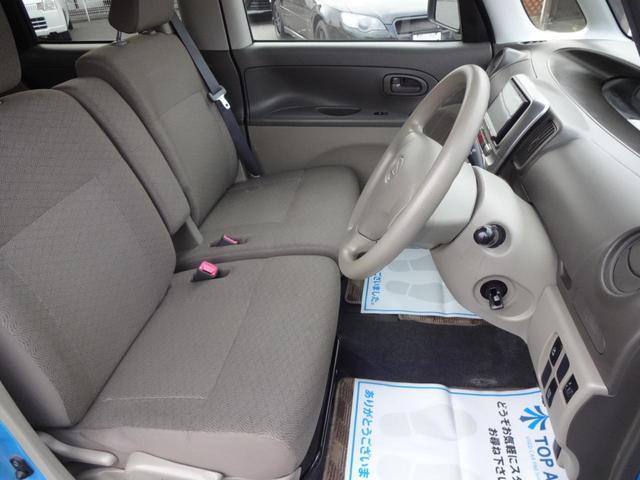 「ダイハツ」「タント」「コンパクトカー」「福島県」の中古車35