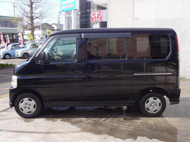 「ホンダ」「バモス」「コンパクトカー」「福島県」の中古車24