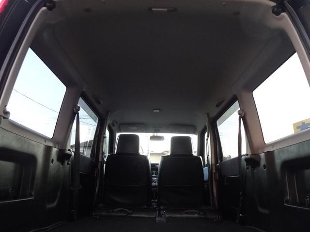 「ホンダ」「バモス」「コンパクトカー」「福島県」の中古車47