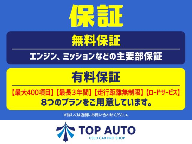 G・Lパッケージ 電動スライドドア ナビ TV DVD再生 バックカメラ ETC 保証付(11枚目)