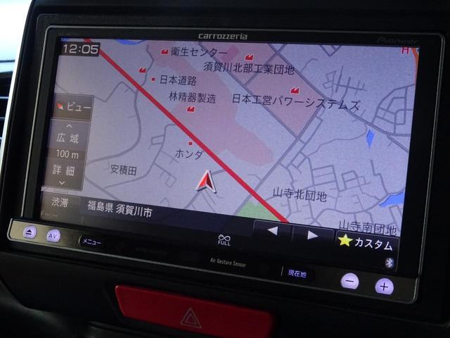 G・Lパッケージ 電動スライドドア ナビ TV DVD再生 バックカメラ ETC 保証付(32枚目)