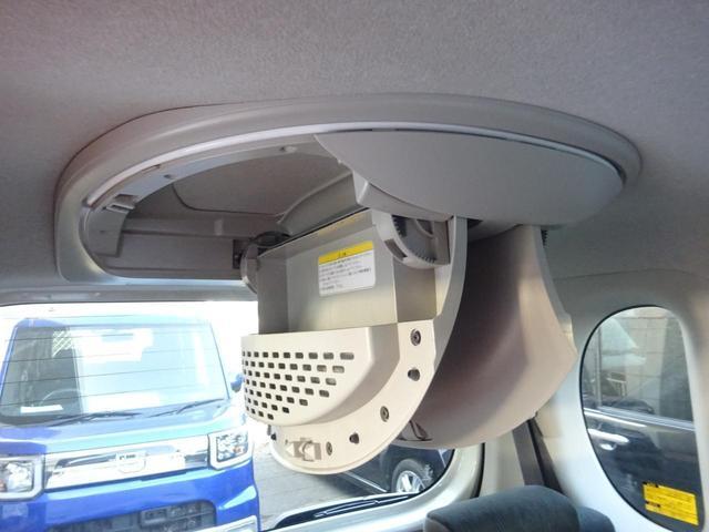 カスタムRS ターボ スマートキー ETC 電動スライドドア 保証付(41枚目)