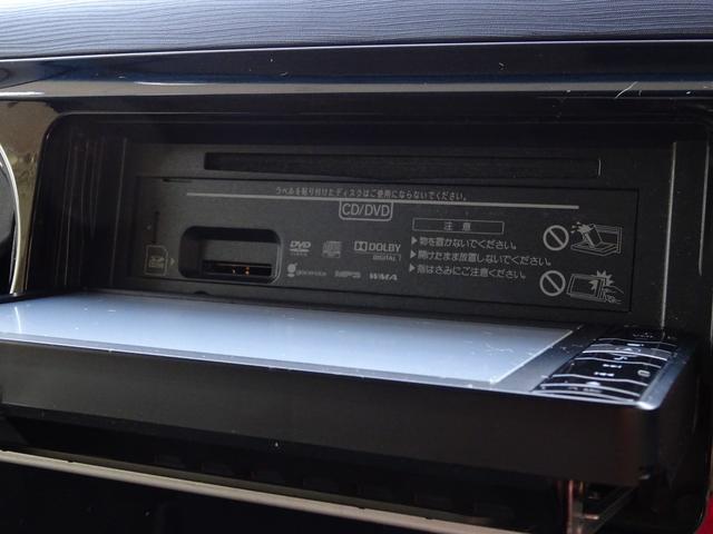 カスタムG 4WD ナビ TV DVD再生 携帯連携 スマートキー(31枚目)