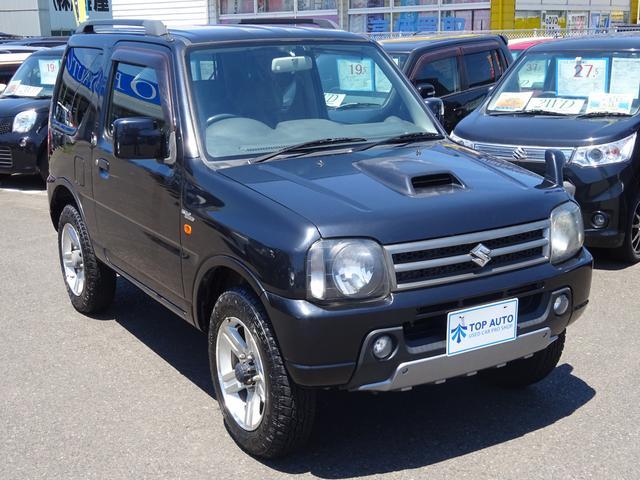ワイルドウインド 4WD ターボ 6型 ワンオーナー ETC シートヒーター キーレス(22枚目)