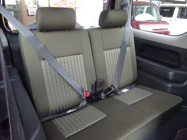 ワイルドウインド 4WD ターボ 6型 ワンオーナー ETC シートヒーター キーレス(28枚目)