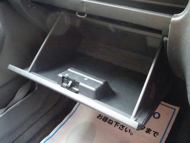 ワイルドウインド 4WD ターボ 6型 ワンオーナー ETC シートヒーター キーレス(35枚目)