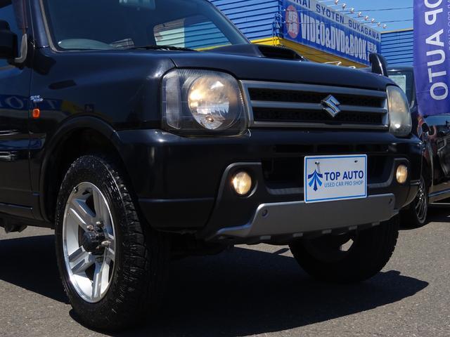ワイルドウインド 4WD ターボ 6型 ワンオーナー ETC シートヒーター キーレス(38枚目)