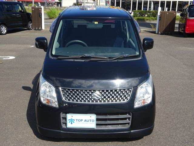 FXリミテッド 4WD スマートキー CD 無修復歴 シートヒーター(3枚目)