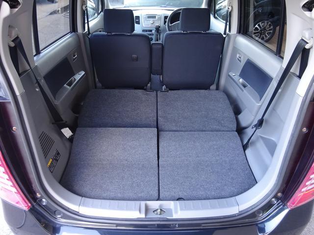 FXリミテッド 4WD スマートキー CD 無修復歴 シートヒーター(25枚目)