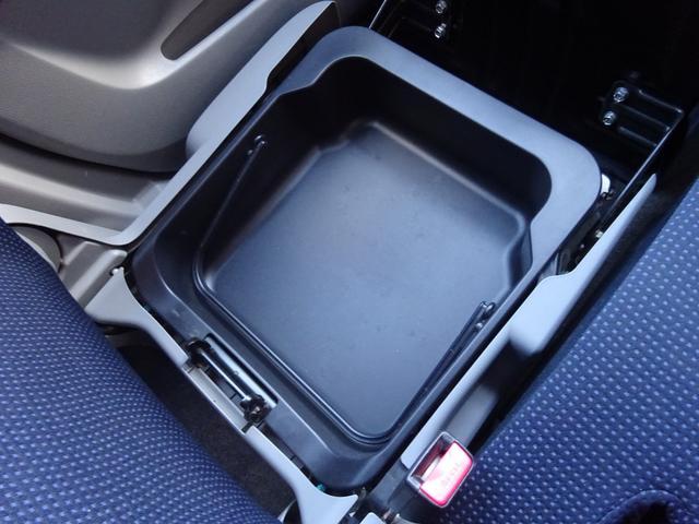 FXリミテッド 4WD スマートキー CD 無修復歴 シートヒーター(35枚目)