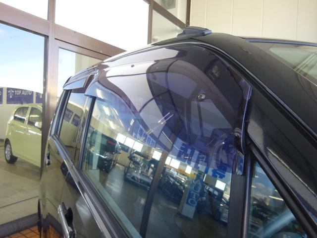 FXリミテッド 4WD スマートキー CD 無修復歴 シートヒーター(38枚目)