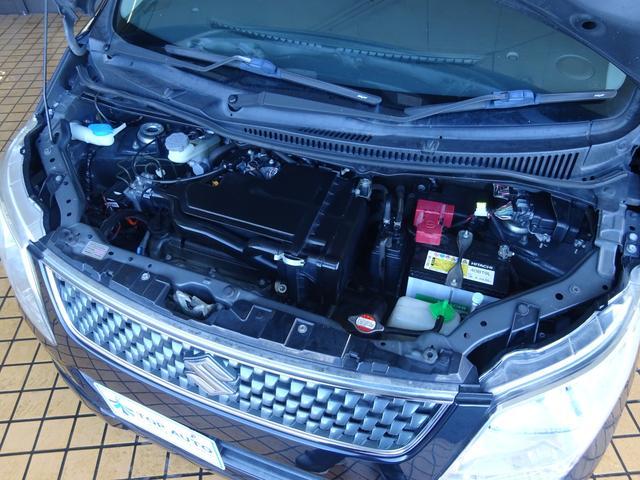FXリミテッド 4WD スマートキー CD 無修復歴 シートヒーター(39枚目)