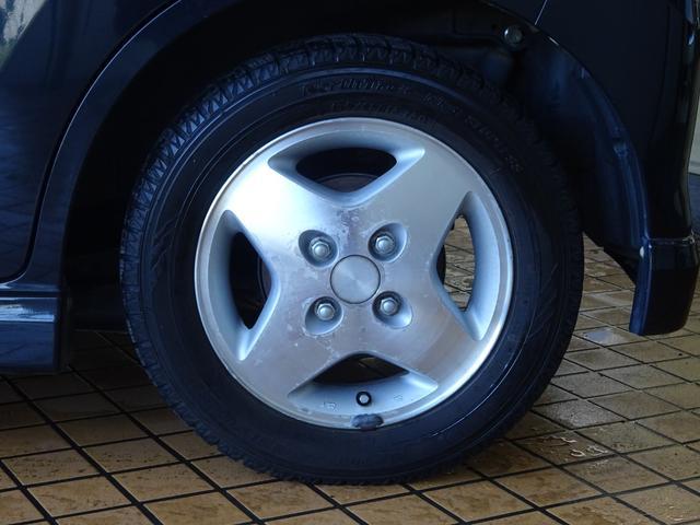 FXリミテッド 4WD スマートキー CD 無修復歴 シートヒーター(40枚目)