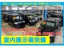PZターボ 4WD 電動スライドドア HIDライト フォグライト ナビ TV シートヒーター 保証付(6枚目)
