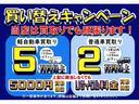 カスタムRS 4WD ターボ 電動スライドドア ナビ TV DVD再生 無修復歴 保証付(8枚目)