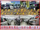 PZターボスペシャル 4WD 両側電動スライド CD キーレス シートヒーター 保証付(3枚目)
