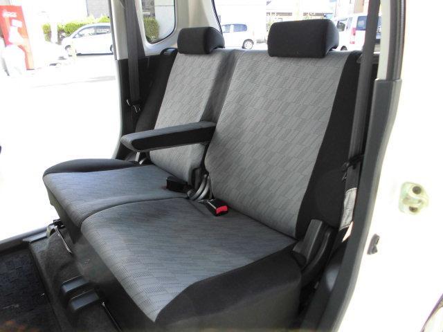 スズキ ワゴンR FT-Sリミテッド 4WD CD キーレス Tチェーン