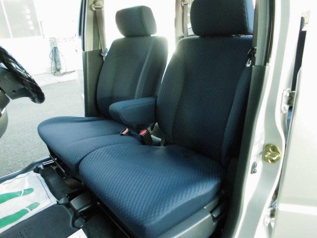 スズキ ワゴンR FX 4WD CD ABS キーレス タイミングチェーン