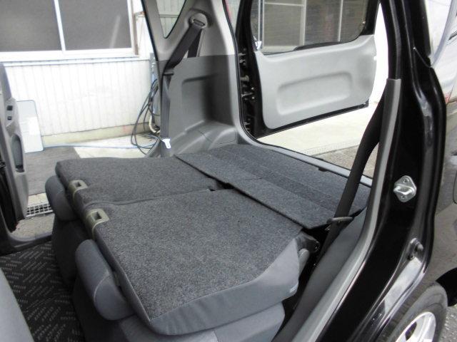 L 4WD CD キーレス タイミングチェーン(16枚目)