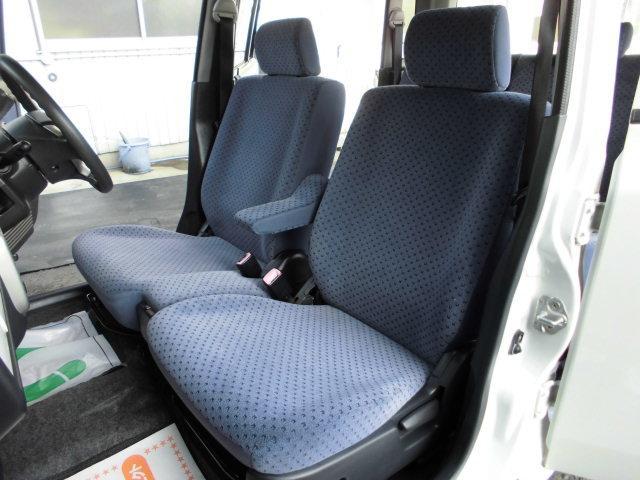 X 4WD CD キーレス ABS タイミングチェーン(19枚目)