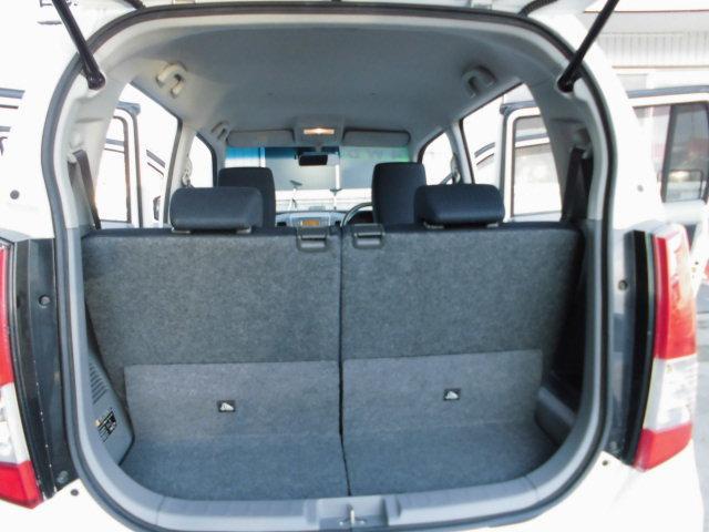 FX 4WD CD キーレス ETC タイミングチェーン(13枚目)