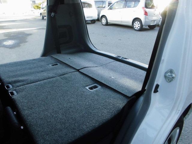 FX 4WD CD キーレス ETC タイミングチェーン(16枚目)