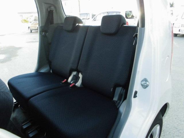 FX 4WD CD キーレス ETC タイミングチェーン(17枚目)
