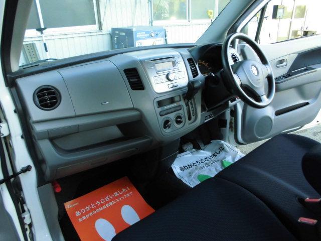 FX 4WD CD キーレス ETC タイミングチェーン(20枚目)