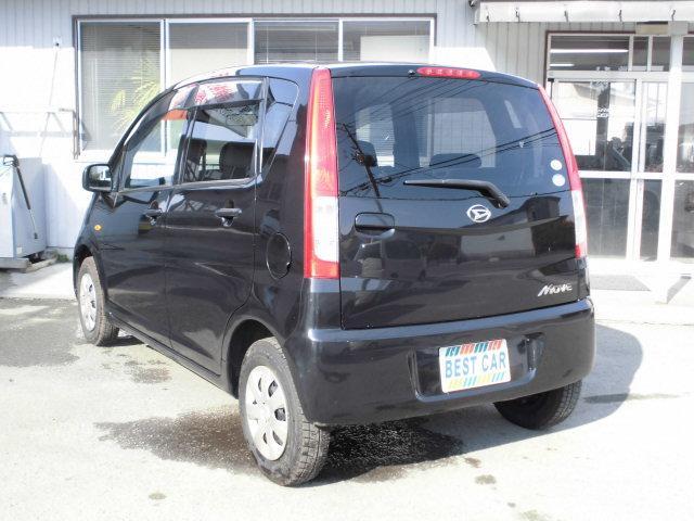 L 4WD CD キーレス ETC タイミングチェーン(7枚目)