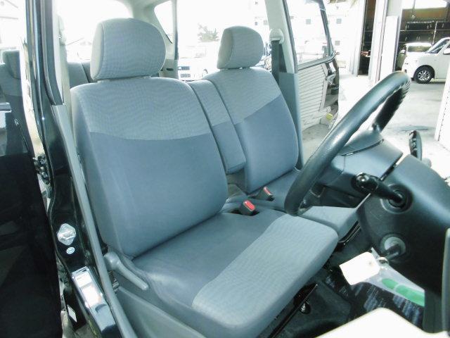 L 4WD CD キーレス ETC タイミングチェーン(10枚目)