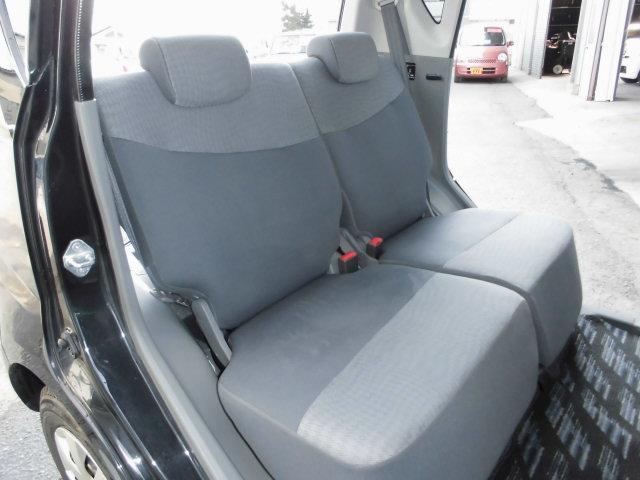 L 4WD CD キーレス ETC タイミングチェーン(12枚目)
