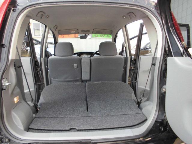 L 4WD CD キーレス ETC タイミングチェーン(14枚目)