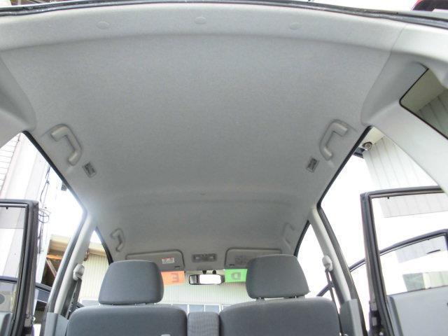 L 4WD CD キーレス ETC タイミングチェーン(15枚目)